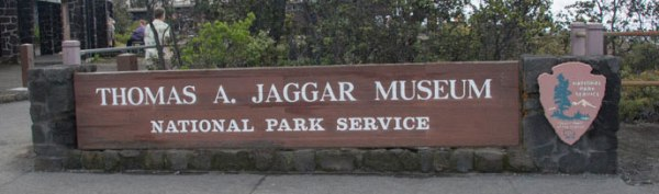 Jaggar_sign_crop688