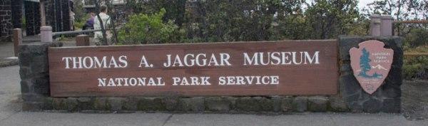 Jaggar_sign_crop688